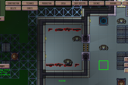 New Releases & Indie Games | Gamescroller Blog | Page 2